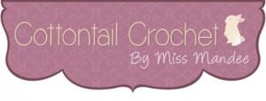 Cottontail Crochet